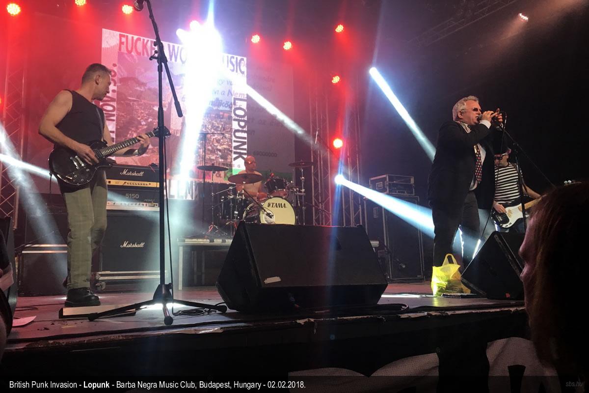 lopunk-british-punk-invasion-budapest-barba-negra-2018-02-sbs-02