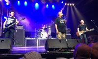 peter-and-the-test-tube-babies-british-punk-invasion-budapest-barba-negra-2018-02-sbs-05