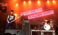 peter-and-the-test-tube-babies-british-punk-invasion-budapest-barba-negra-2018-02-sbs-10