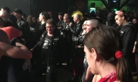 peter-and-the-test-tube-babies-british-punk-invasion-budapest-barba-negra-2018-02-sbs-20