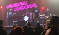 peter-and-the-test-tube-babies-british-punk-invasion-budapest-barba-negra-2018-02-sbs-24