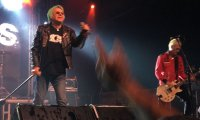 uksubs-british-punk-invasion-budapest-barba-negra-2018-02-sbs-07