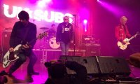 uksubs-british-punk-invasion-budapest-barba-negra-2018-02-sbs-11
