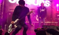 uksubs-british-punk-invasion-budapest-barba-negra-2018-02-sbs-12
