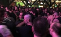 uksubs-british-punk-invasion-budapest-barba-negra-2018-02-sbs-18
