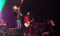 uksubs-british-punk-invasion-budapest-barba-negra-2018-02-sbs-21