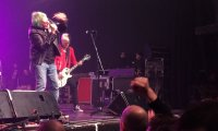 uksubs-british-punk-invasion-budapest-barba-negra-2018-02-sbs-22