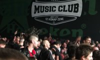 uksubs-british-punk-invasion-budapest-barba-negra-2018-02-sbs-35