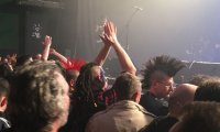 uksubs-british-punk-invasion-budapest-barba-negra-2018-02-sbs-36