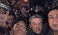 uksubs-british-punk-invasion-budapest-barba-negra-2018-02-sbs-37
