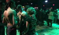 uksubs-british-punk-invasion-budapest-barba-negra-2018-02-sbs-01