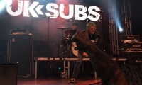 uksubs-british-punk-invasion-budapest-barba-negra-2018-02-sbs-04