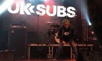 uksubs-british-punk-invasion-budapest-barba-negra-2018-02-sbs-05