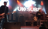 uksubs-british-punk-invasion-budapest-barba-negra-2018-02-sbs-08
