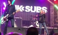 uksubs-british-punk-invasion-budapest-barba-negra-2018-02-sbs-16