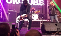 uksubs-british-punk-invasion-budapest-barba-negra-2018-02-sbs-23