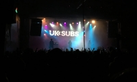 uksubs-british-punk-invasion-budapest-barba-negra-2018-02-sbs-28