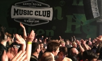 uksubs-british-punk-invasion-budapest-barba-negra-2018-02-sbs-33