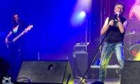 lord-koncert-rockkaracsony-barbanegra-2018-002
