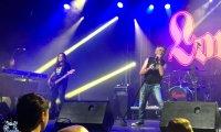 lord-koncert-rockkaracsony-barbanegra-2018-003