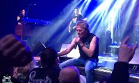 lord-koncert-rockkaracsony-barbanegra-2018-007