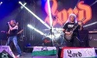 lord-koncert-rockkaracsony-barbanegra-2018-012