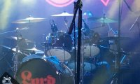 lord-koncert-rockkaracsony-barbanegra-2018-019