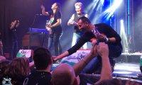 lord-koncert-rockkaracsony-barbanegra-2018-022