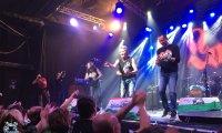 lord-koncert-rockkaracsony-barbanegra-2018-023