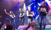 lord-koncert-rockkaracsony-barbanegra-2018-024