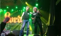 lord-koncert-rockkaracsony-barbanegra-2018-004
