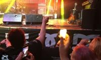 lord-koncert-rockkaracsony-barbanegra-2018-006