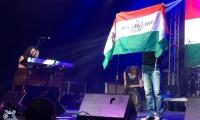 lord-koncert-rockkaracsony-barbanegra-2018-011