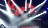 lord-koncert-rockkaracsony-barbanegra-2018-014