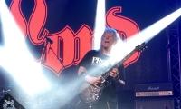 lord-koncert-rockkaracsony-barbanegra-2018-016