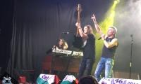 lord-koncert-rockkaracsony-barbanegra-2018-017
