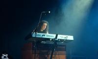 lord-koncert-rockkaracsony-barbanegra-2018-018