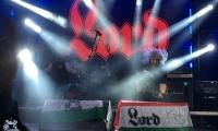 lord-koncert-rockkaracsony-barbanegra-2018-021