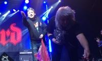 lord-koncert-rockkaracsony-barbanegra-2018-025