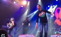 lord-koncert-rockkaracsony-barbanegra-2018-027