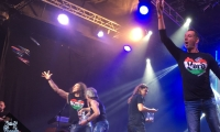 lord-koncert-rockkaracsony-barbanegra-2018-028