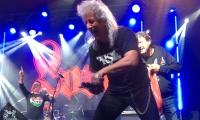 lord-koncert-rockkaracsony-barbanegra-2018-030