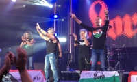 lord-koncert-rockkaracsony-barbanegra-2018-032