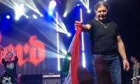 lord-koncert-rockkaracsony-barbanegra-2018-034
