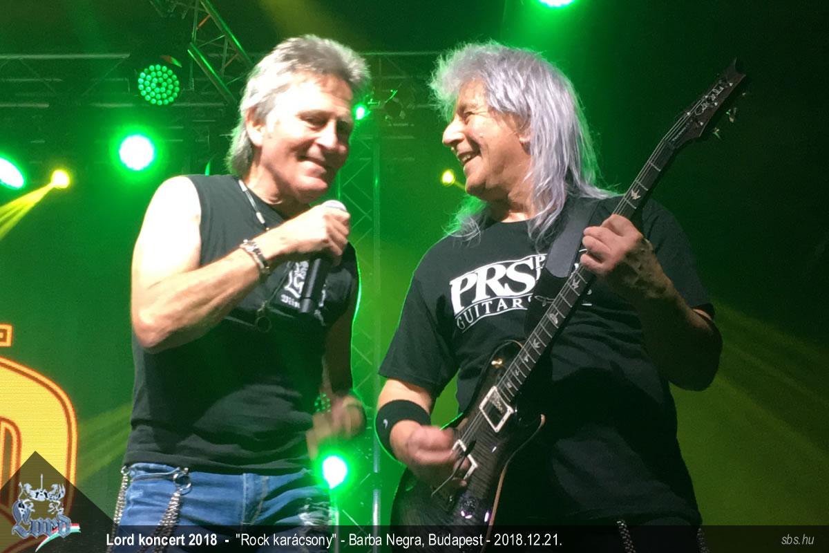 lord-koncert-rockkaracsony-barbanegra-2018-005