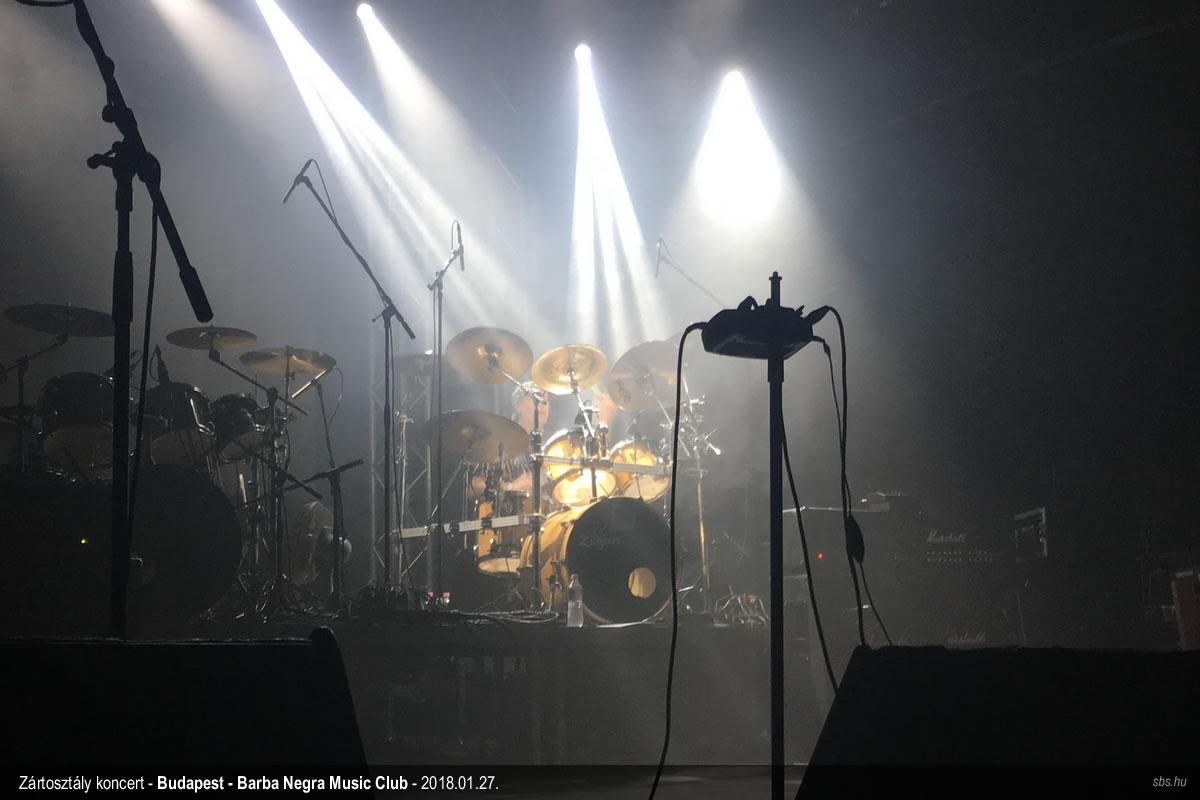 zartosztaly-koncert-barba-negra-2018-jan-09