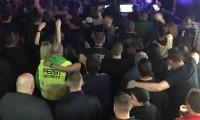 lord-2019-fezenklub-sbs8850