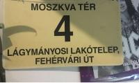 budai-zsibvasar-bolhapiac-sbs-01-b