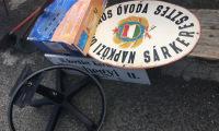 budai-zsibvasar-bolhapiac-sbs-01-IMG_6667
