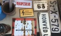 budai-zsibvasar-bolhapiac-sbs-01-IMG_9238